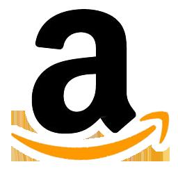 Julian Douglas on Amazon