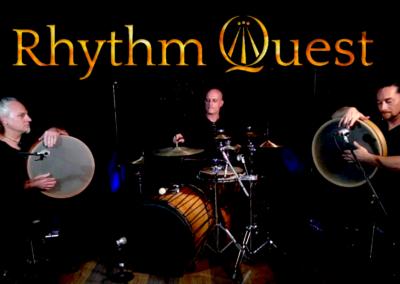 RhythmQuest-trio-2018.04.06-02