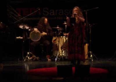 TEDxSarasota-wholeBand1