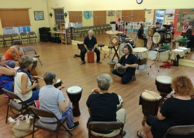 drum-circle-workshop